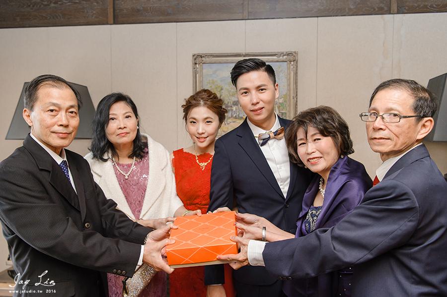 君品酒店 婚攝 台北婚攝 婚禮攝影 婚禮紀錄 婚禮紀實  JSTUDIO_0055