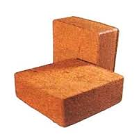 Coco Peat Suppliers in Chennai (vickyjsee) Tags: coco peat suppliers chennai