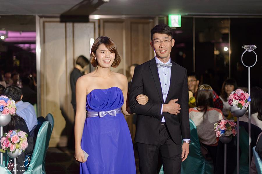 翰品酒店 婚攝 台北婚攝 婚禮攝影 婚禮紀錄 婚禮紀實  JSTUDIO_0141
