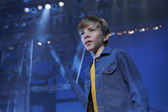 Billy Elliot (41)