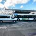 .@MyCommTrans Ops Supervisor & Bus at Everett Station