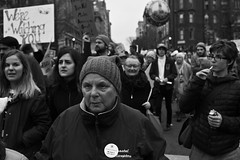 Determined (maisa_nyc) Tags: washingtondc womensmarch march protest