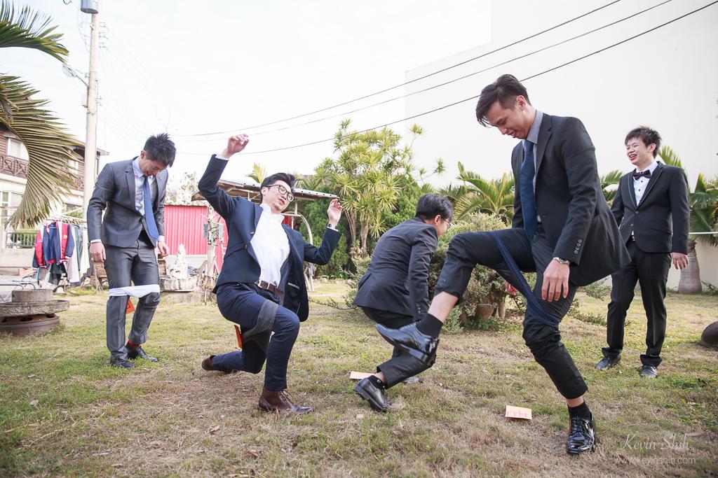 新竹婚攝推薦-迎娶儀式_059