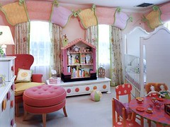 Toddler Boy's Bedroom Decorating Concepts (salihcem51) Tags: boys bedroom toddler decorating concepts