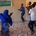 Somaliland Dancing