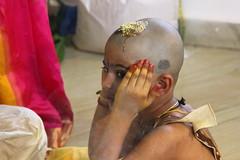IMG_3689 (photographic Collection) Tags: india canon team may ap 365 hyderabad gayathri 31st nagar mantra upadesam hws 2015 sarma upanayanam hmt project365 niranjan 550d odugu kalluri t2i hyderabadweekendshoots gadiraju teamhws canont2i bheemeswara bkalluri