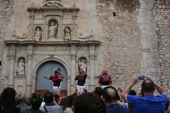 "Trobada de Muixerangues i Castells, • <a style=""font-size:0.8em;"" href=""http://www.flickr.com/photos/31274934@N02/18393417291/"" target=""_blank"">View on Flickr</a>"
