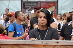 Parada Gay SP 2015 (Yuri Alexandre) Tags: gay cidade bandeira avenida beijo pride parade sp ave lgbt rua paulo sao casal av paulista politica parada travestis gays manifestao 2015 orgulho homofobia lgbtt lesbicas transsexuais lesbofobia