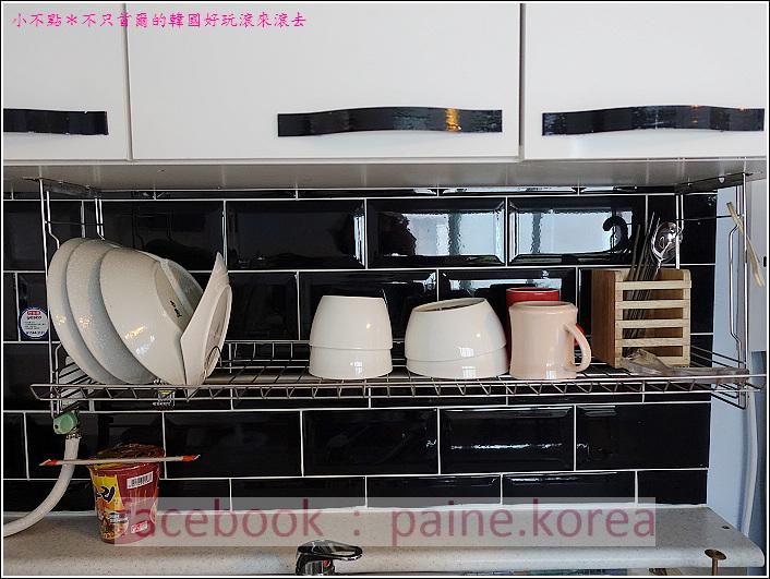 Residence Unicorn in Dongdaemun (34).JPG