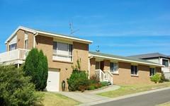 54 Ocean View Drive, Bermagui NSW