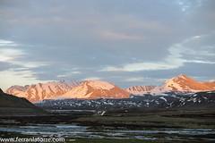 Deosai (ferran_latorre) Tags: sky mountain snow expedition nature landscape climb paradise nieve paisaje deporte alpinismo montaa paraso ferran alpinism karakorum deosai latorre gasherbrum ferranlatorre