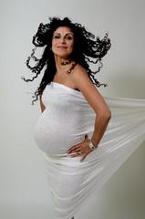 Zwangerschapsfotografie van PaulOudFotografie (9)
