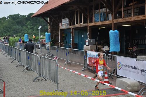 5hoekloop_14_06_2015_0323