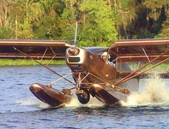 water-flying-b