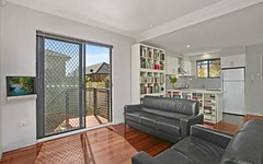 10/50A George Street, Marrickville NSW