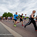 "Stadsloppet2015webb (19 av 117) • <a style=""font-size:0.8em;"" href=""http://www.flickr.com/photos/76105472@N03/18774883792/"" target=""_blank"">View on Flickr</a>"