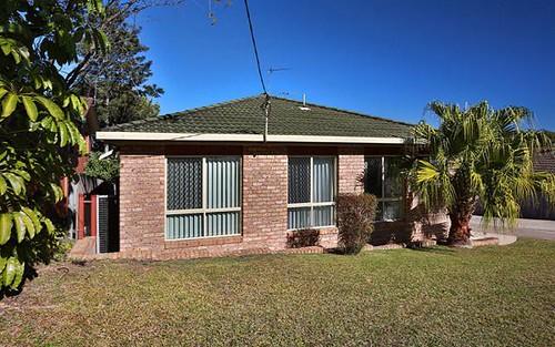 1/145 Mann Street, Nambucca Heads NSW