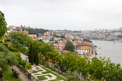(Gerard Puigmal) Tags: travel summer portugal june landscape porto peninsula iberian