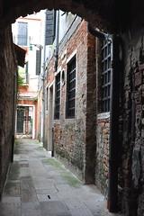 Wenecja | Venice