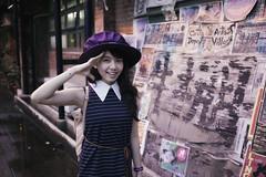 BoBo@ (SiuYu ) Tags: girls beauty zeiss 35mm sony bobo master fe  f28    a7r  jam