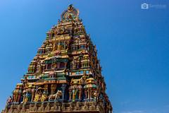 Thiru Ooraga Perumal Temple,Kundrathur (ikdts360) Tags: india canon temple tn madras vel sp chennai tamilnadu kd kovil in kundrathur perumal thiru senthil ikd incredibleindia ooraga 700d canon700d t5i enchantingtamilnadu ikdts kdts svphotography senthilvel canont5i ikdts360 kdts360