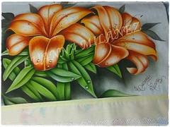 """m_11354888_845824875507004_529052349_n (Luanna Milanez """" Pintura em Tela e Tecido"""") Tags: em pintura tecido"""