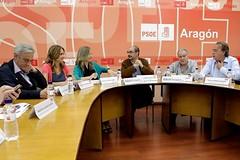 PSOE (10)