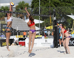 IMG_4711_cr (Dick Snell) Tags: stpete avp 2015 fivb