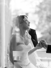 Hochzeit D u C (J&J Fotografie) Tags: wedding marriage hochzeit marry hochzeitsfeier braut kleid