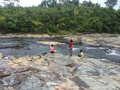 Sudest 4 (Josh & Sarah Kitchen) Tags: png papuanewguinea sudest biblededication joshkitchen