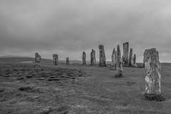 Standing Stones of Callanish (25) (sean@bradford) Tags: scotland stones lewis harris loch hebrides ullapool outerhebrides scottishhighlands stornaway of hushinish beachloch lewisisle carragrich eastlochtarbet siophortloch mhartainnloch scourstborveclishamuisgnaval meavaiggeodh castlescalpaybunavoneadaraird moramhuinnsuidhecastleamhuinnsuidhe westlochtarbetwest tarbetleverboughcallanishstanding callanishrodelnisaluskentyre seaforthglen asaigcarminishamhuinnsuidhe fallsaird aghanaischaipavalisle harrisglen