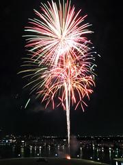 2015 Irving Independence Day Celebration 26 (PhotoFox5000) Tags: texas fireworks fourthofjuly irving 4thofjuly independenceday lascolinas independencedaycelebration lakecarolyn