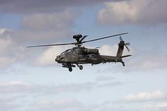 Apache Helicopter (RS Deakin) Tags: red britain hawk wwii battle landing airshow arrows vulcan arrow 29 tornado takeoff raf mig aerobatics fairford riat 2015
