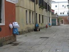 Venedig, Venice, Venezia (elokhine) Tags: venice italy italia venezia venedig