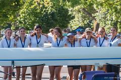 1508_Green_Lake_Summer_Regatta_0097_v2 (JPetram) Tags: summer greenlake rowing regatta 2015 vashoncrew vijc