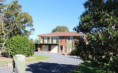2 Figtree Drive, Diamond Beach NSW