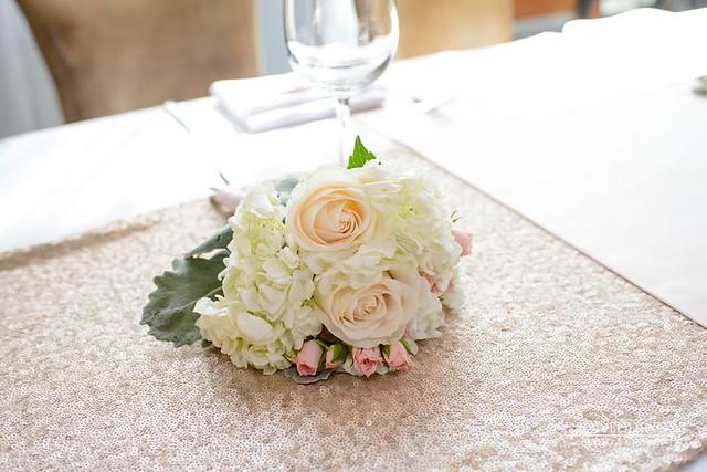ACCarmen&Simon-wedding-teaser-HD-0205