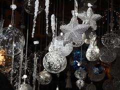 Merry Christmas to all my friends (presbi) Tags: noël christmas natale weihnach natal χριστούγεννα navidad kerstmis bożenarodzenie jul рождествохристово joulu ruby5 ruby10