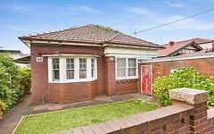 46 Durham Street, Carlton NSW