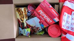 sopresapadala lbc express (14 of 14) (Rodel Flordeliz) Tags: pepero lindt chocoalte sweets holidaygifts sorpresapadala lbc lbcexpress walkers box courier services