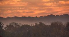 _DSC0310 (johnjmurphyiii) Tags: 06416 autumn clouds connecticut connecticutriver cromwell dawn originalnef riverroad sky sunrise tamron18270 usa johnjmurphyiii