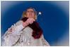 DSC_1500 (Fotografie Wim Van Mele) Tags: dickens 2016 bilzen fun feest dans love