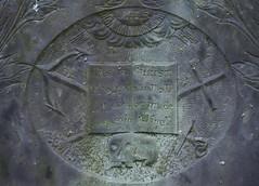 P1140156 (badger_beard) Tags: st saint peter paul alconbury cambridgeshire cambs church anglican huntingdonshire