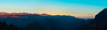 DSC01378-Pano (Psychedelico91) Tags: ha giang viet nam travel trip photography awesome mountain dawn sunset color