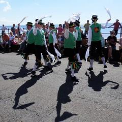 folkfest9