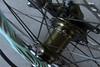 IMG_4076.jpg (peterthomsen) Tags: caletticycles scrambler steel handmade handbuilt bicycle handpainted jeremiahkille enve chrisking custom santacruz craft