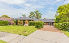 38 Pisces Avenue, Elermore Vale NSW