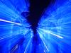Universe (H.H. Mahal Alysheba) Tags: tokyo night lumix gx7 wide illumination christmas lumixg 1260mmf3556