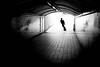 Skater (gheckels) Tags: skateboard st8ter streetphotography candid carlzeiss urban singaporestreetphotography southeastasia heckelsphotography street sonya7rii sonyimages noir monochrome blackwhite rollerblade skate skater