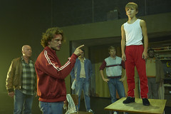 Billy Elliot (121)